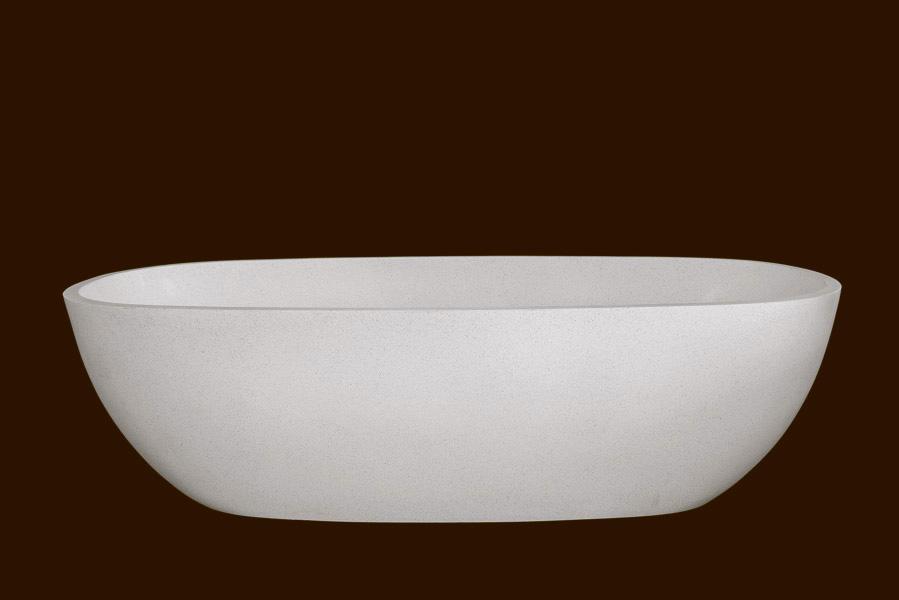 TB 08 - SAKURA WHITE