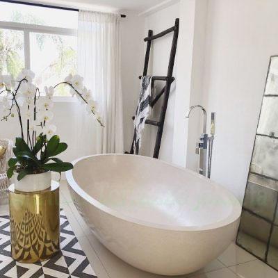 bathtub terrazzo jakarta (1)