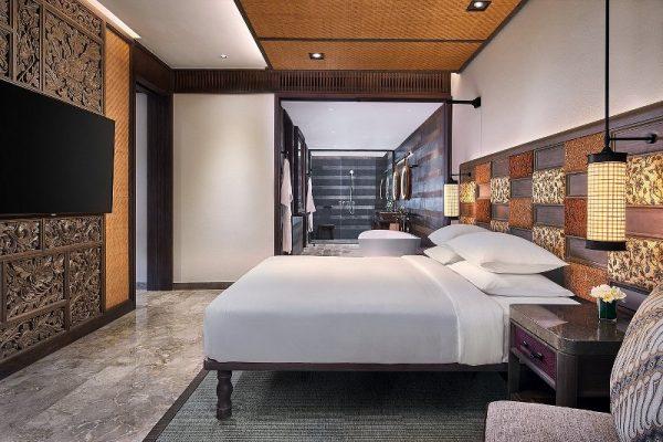 bathtub terrazzo jakarta (10)