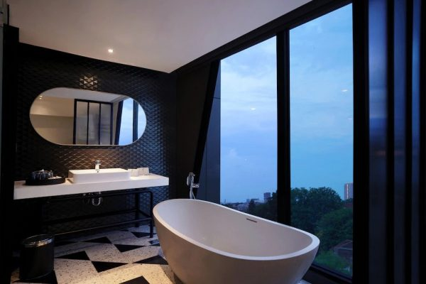 bathtub terrazzo jakarta (14)