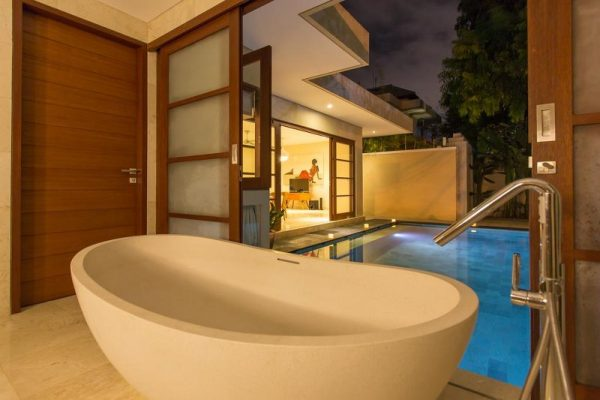 bathtub terrazzo jakarta (2)