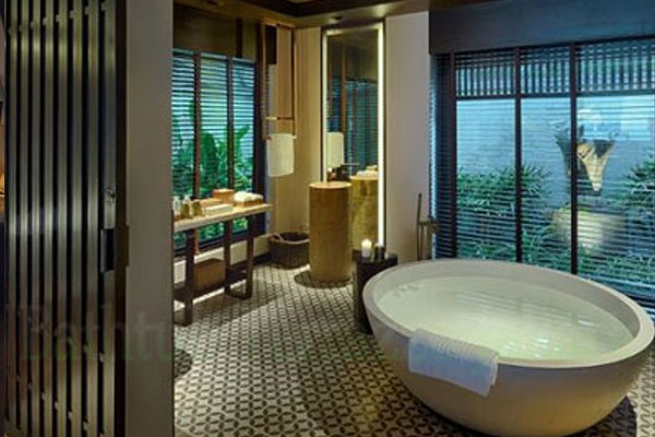 bathtub terrazzo jakarta (21)