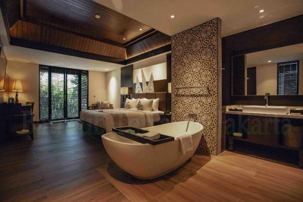 bathtub terrazzo jakarta (3)