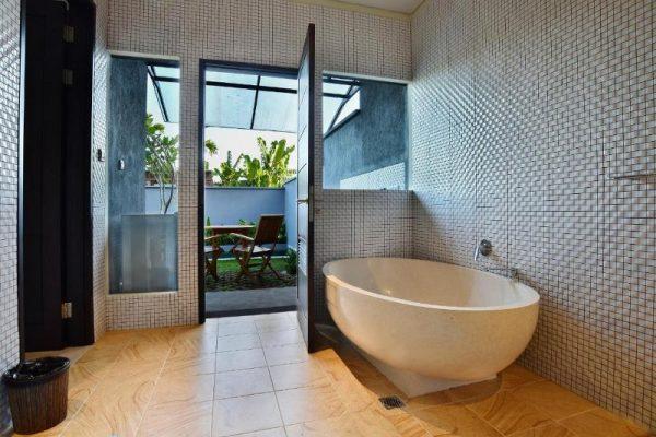bathtub terrazzo jakarta (6)