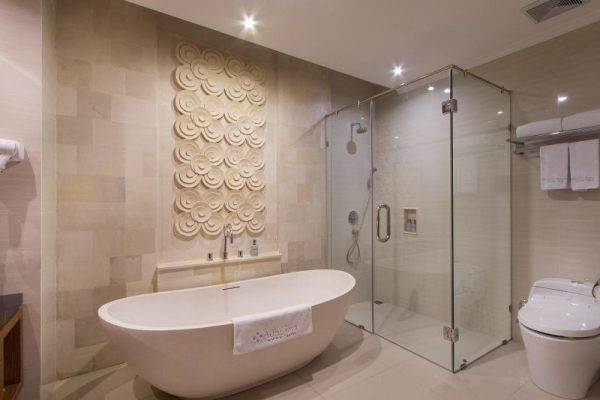 bathtub terrazzo jakarta (8)
